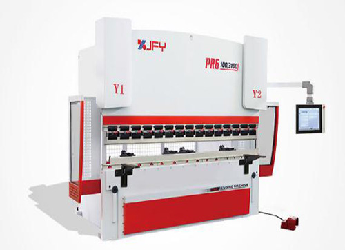 What is the difference between hydraulic bending machine and CNC bending machine?